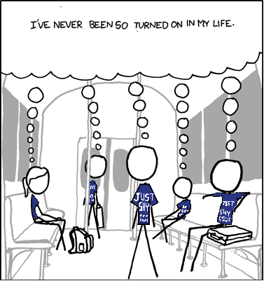 sheeple quotes. Xkcd+sheeple