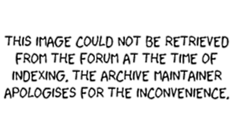 Wait, maybe that's just me.
