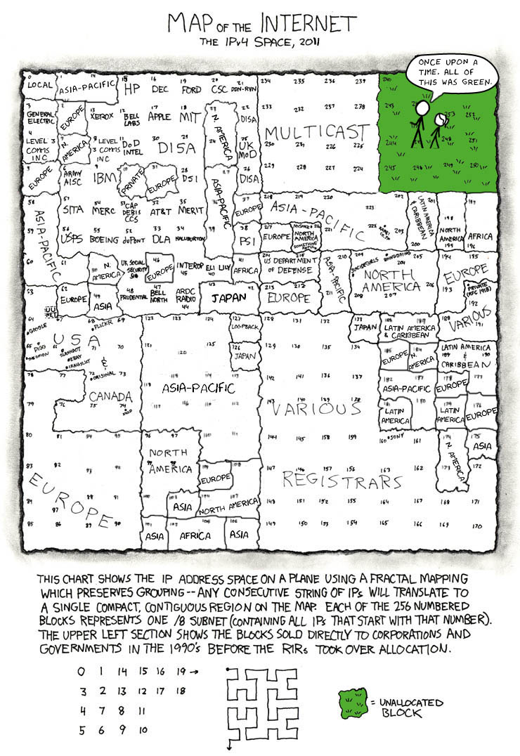 3327 xkcd subways 1688 map age guide xkcd best of diagram xkcd us map xkcd wiring diagram at fashall.co