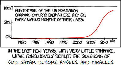 (Making xkcd slightly more controversial)