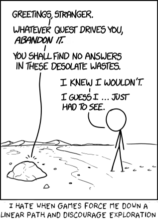 Second Area, by chridd - Making xkcd Slightly Worse