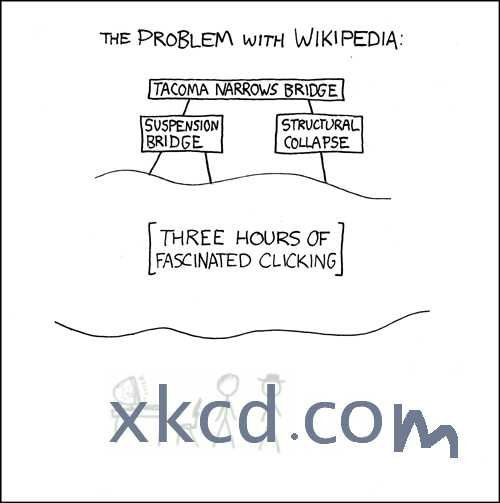 I think 'xkcd.com' is the key image here. Especially that M.